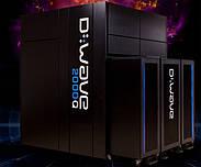 D-Wave начала продажи 2000-кубитного квантового компьютера за $15 млн