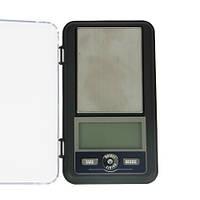 Весы нумизматические, электронные - SAFE