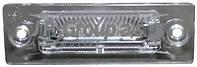 Підсвітка номера VW Caddy III 04-1195601000 JP GROUP