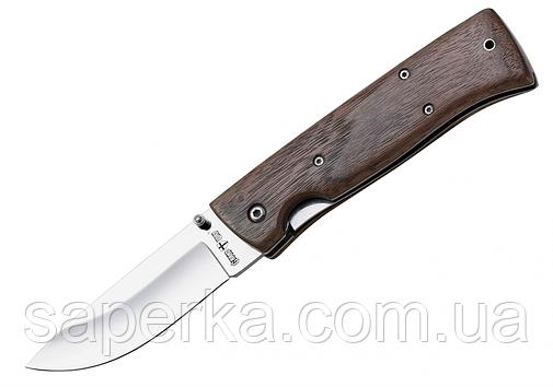 Нож складной универсальный Grand Way 6335, фото 2