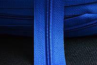 Молния Т5 Синяя 340