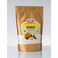 Шрот кокосового ореха (пакет 250 г)