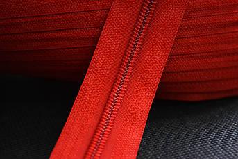 Молния Т5 Красная 162