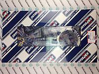 Ремкомплект двигателя CUMMINS 4B 3802375, 3802015, 3802016, 3802216, 3802240, 3802361, 3802019, 3802266