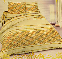 Постельное бельё бязь Woodbury's (Пакистан ) Двуспальный