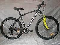 Велосипед спортивный Profi Nova G275