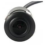 Камера заднього виду Car Rear View Camera 718L, фото 2