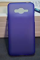 Чехол бампер силиконовый Samsung Galaxy Grand Prime G530H G531 SM-G532F J2 Prime
