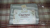 Одеяло байковое 170*210