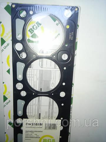 Прокладка  головки Ford  Focus Connect 1.8 TDCI  6 м BGA CH5588M