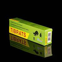 Клей для отлова грызунов Tibrat