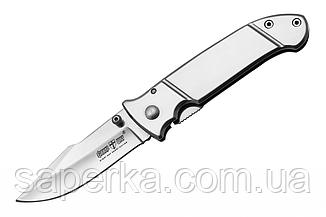 Нож складной карманный Grand Way 01988, фото 2