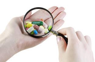 Воздействие Амигдалина В17 NOW Foods на организм при лечении рака