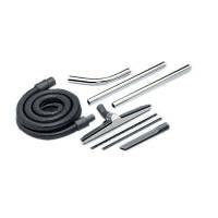Karcher комплект для уборки дома для серии wd