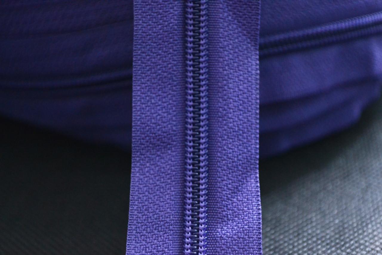 Молния Т5 Фиолетовая 143