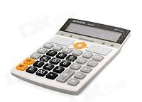 Калькулятор с MP3 AU-SKM1 USB, настольный калькулятор с MP3-плеером