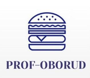 PROF-OBORUD