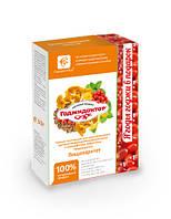 Чай Годжи ягоды Пищеваритет – для печени, желудка, поджелудочной железы