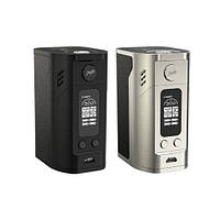 Боксмод Wismec Reuleaux RX300 электронная сигарета (оригинал)