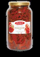 IPOSEA Pomodori secchi - Томати вяленые в масле, 3.1kg