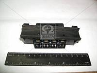 Блок предохранителей, Беларусь БП-6