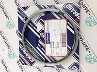 3802538/3926789 Поршневые кольца Cummins C8.3/LTA8.9/QLS9