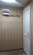 Бытовки Одесса, фото 2