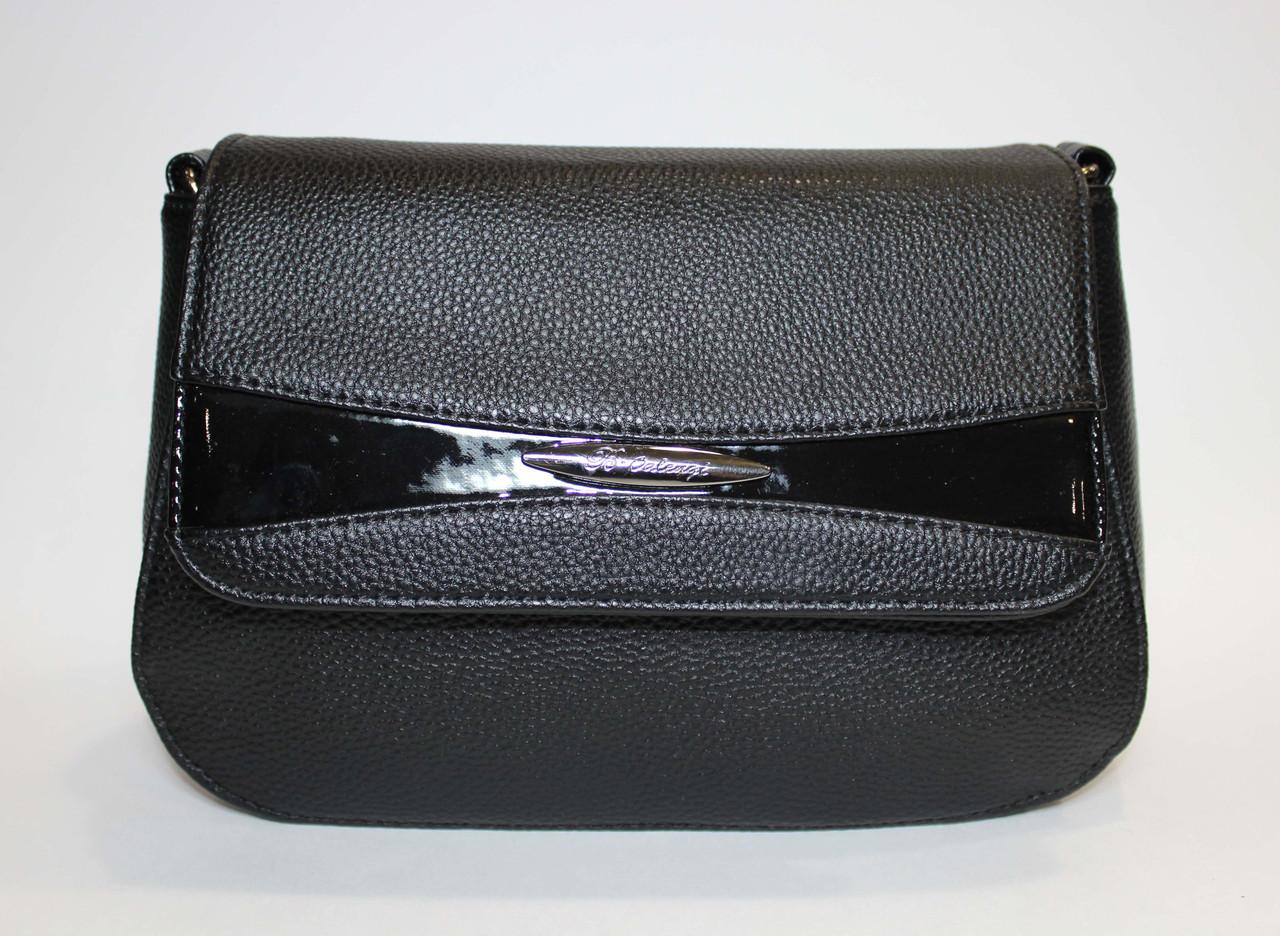 d2fc0215f28a Небольшая женская сумочка - Komodd - Женские сумки,рюкзачки,спортивные сумки  в Хмельницком