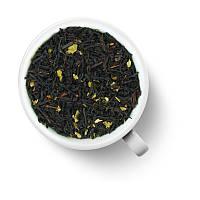 Чай черный Черная смородина