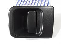 Ручка задних дверей Master,Movano,Interstar 98-, фото 1