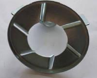 Flame Ring (завихритель)
