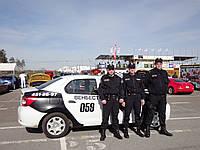 Охоронні системи сигналізацій, пультова охорона Венбест