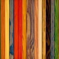 Лазури для древесины