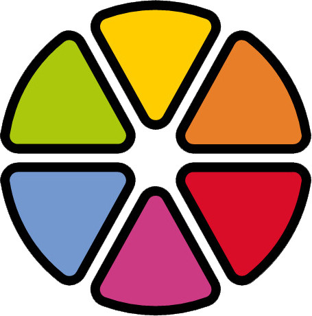 11 вариантов цветов