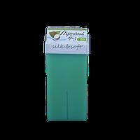 """Паста в картридже """"Тропический бриз"""" silksoft 150г"""