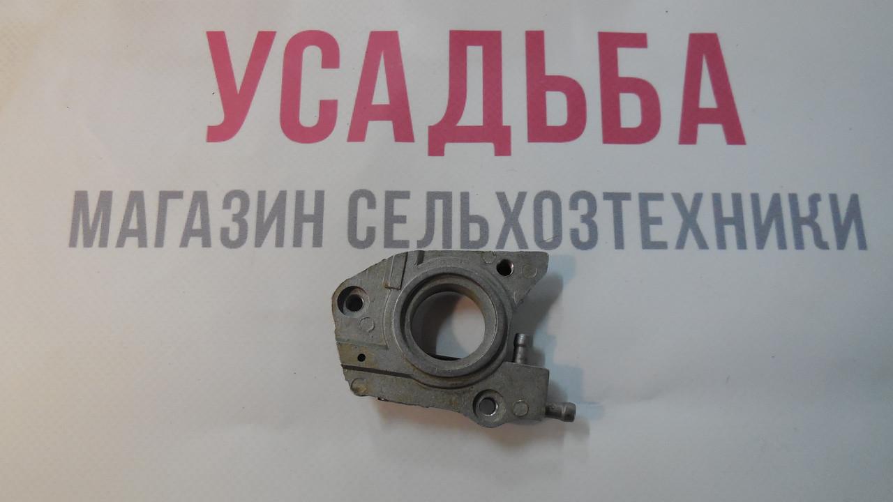 Насос масляный на бензопилу Zomax ZM-4000
