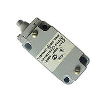 Выключатель путевой ВП15 К 21Б 211 -54У2.3(8)
