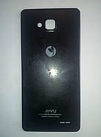 Корпус крышка аккумулятора Jiayu G3