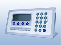Весовой индикатор DIS2116