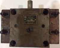 Гидропанель Г34-24М