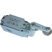 Выключатель путевой  ВП15 К 21Б 231 -54У2.3