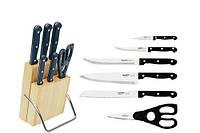 Набір ножів BergHOFF Studio Line 7пр