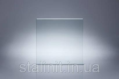САН  (стиролакрилонитрил) s=1.8 мм