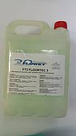 FT3 FloorTec 3 Моющее средство низкого вспенивания с ароматом