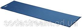 Коврик Coleman Touring Mat (2000018230)