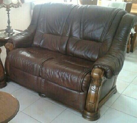 диваны кожаные 32 франция комплект кожаной мебели гризли мебель