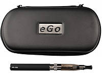 Электронная сигарета CE5 1100мАч Black EC-002