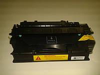 Новые картриджи для принтеров HP 2055dn CE505X тип Х повышенного ресурса заправки на 6500 страниц !