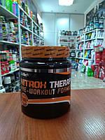 Предтреник  BioTech USA  NITROX THERAPY 340 g
