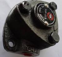 Oil Pump (Маслонасос)